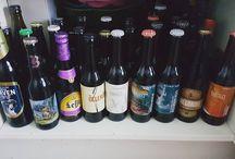 Beer, Bier, Birra, Olut, Öl, Cerveza,