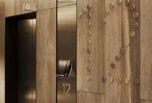 ADDRESS-Lift Lobby