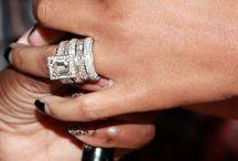 Jewelry I Love!!! / by Bryn Bertone