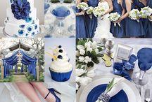 Wedding - ideas for our wedding