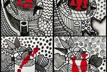 Art - Matisse
