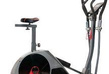 best gym machine / best gym machine