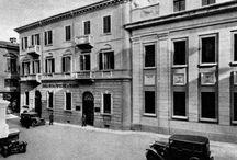 Carlo Scarpa - Banca Popolare di Verona