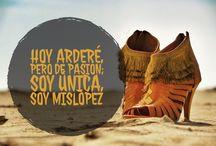 "Frases Mis Lopez / Nuestras frases únicas, para sentirte especial y diferente, ya sabes ""Soy única, soy Mislopez"""