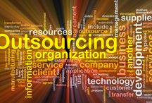 Outsourcing Services / Best #OutsourcingServices - Razorse