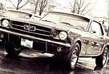 samochody / samochody