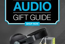 Holiday Season of Giving / by JLab Audio