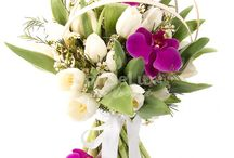 Buchete de flori