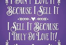 Scentsy Sale tips
