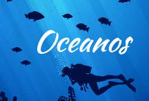 Oceanos - Coletânea 2016/2017 / Capas da coletânea de textos e poemas diversos autores da S.M.D.P. em prol do Café com Poesia.  Participe você também por apenas R$ 11,00 à página. contato@cafecompoesia.com.br