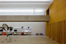 Interior Minimal Design