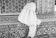 ~ Arhi Islamic