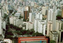 Cidade de São Paulo - <3 Brum <3