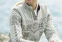 dale genser