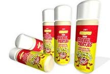 Beauty producten / Voordelig uw merk haarverzorgings producten, 24 uur per dag bestellen!