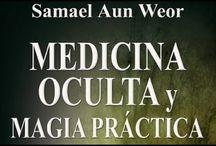 GNOSIS:Samael Aún Weor
