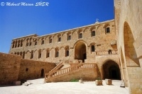 Mardin / Photos from Mardin in the southeast of Turkey / by Natalie @Turkish Travel Blog