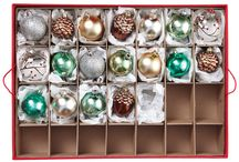 Holidays / Happy Holidays! We all love the holidays but they can be hectic and all consuming. Let our boards inspire your ultimate clutter free holiday experience. We can help you to organize your holidays so you can focus on family and friends.  O2H, organizing to harmonize!