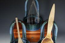 konyhai segéd eszközök