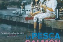 2013-09 DVD