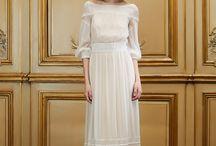 in white ~^~