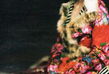 Fashion-Jacque Pierro / by Jacque Pierro~Artist & Designer