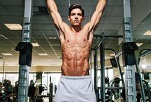 Werq that bod / exercises for a whole body workout --  / by EddieRossetti