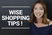 Wishtrend France | Cosmétiques Coréens / Les meilleurs produits de beauté coréen livrés dans le monde entier. Site internet : www.wishtrend.com