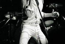 Lou Gramm  - live '78 Tokyo at Budokan