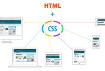 Web design company / Valiant systems  is a professional website design company in Chennai, Hampshire who provide cheap website design services to customers across the india more details visit: www.valiantsystems.com
