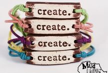 Create / Summer 2015 Theme
