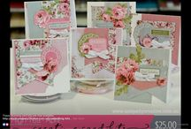 High tea papers