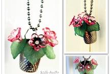 Smyckes ideer