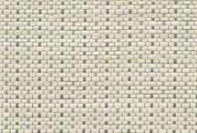 Carpets Rugs / Cogolin