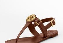 Shoes........<3 / by Rhoda Gardner