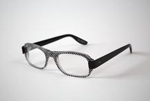 Kirk Original en La Gafería | Kirk Original Eyewear at La Gaferia