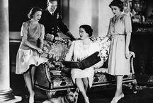 Royal Family / The British Royal Family