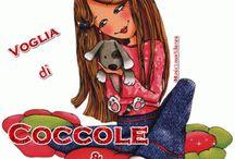 Coccole & Tenerezza