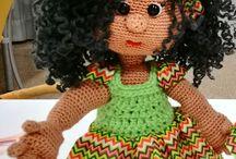 crochet,amigorumi
