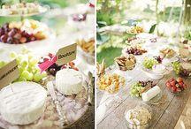 Boda original / Ideas originales para bodas, original Wedding ideas