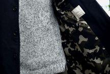 m style