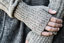 accessori knit