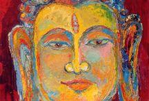 Βούδας9