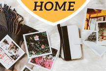 Work From Home / Tips and Ideas on how to work from home and build an income. Great for stay at home mums. Imperfect Mummy | Parenting the best I can | Realistic Motherhood | www.imperfectmummy.com