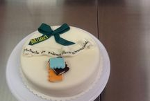 Just Cake M&K