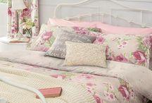 Alice bedroom ideas
