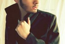 Malik zayn ♡♥♡♥♡♥♡♥♡♥♡♥♡♥♡♥♡♥