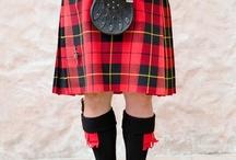 Scottish Weddings Forever