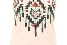 must have tops