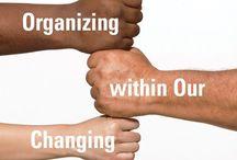 Activism Toolkit